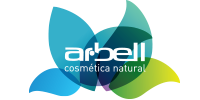 Arbell | Cosmética Natural